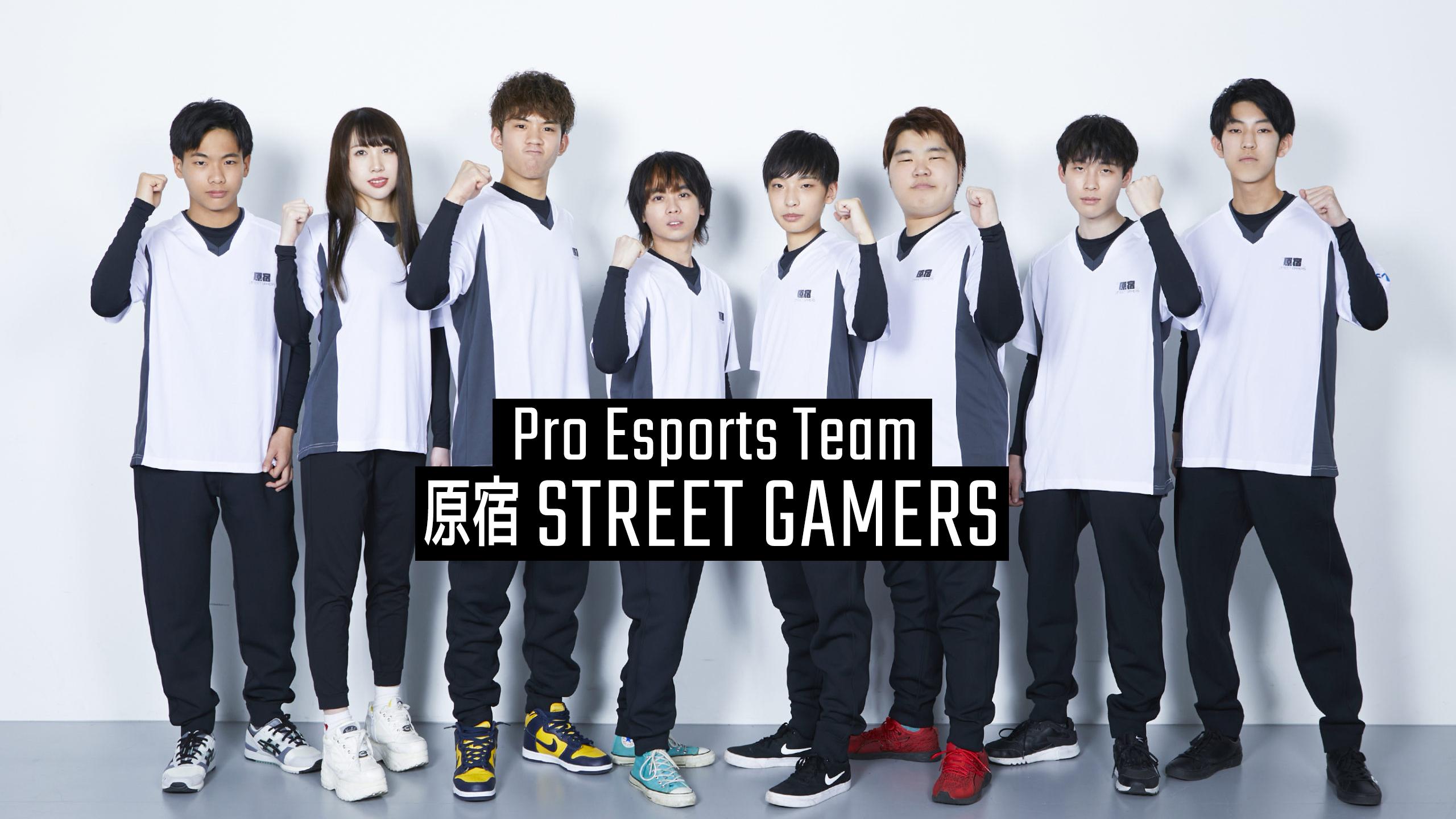 選手+サポートメンバーユニフォーム